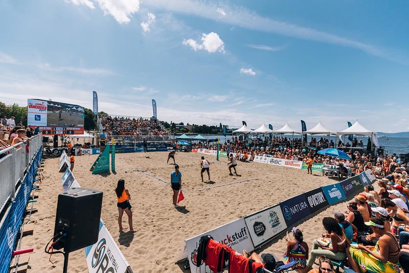 20190714-BeachTour-106.jpg