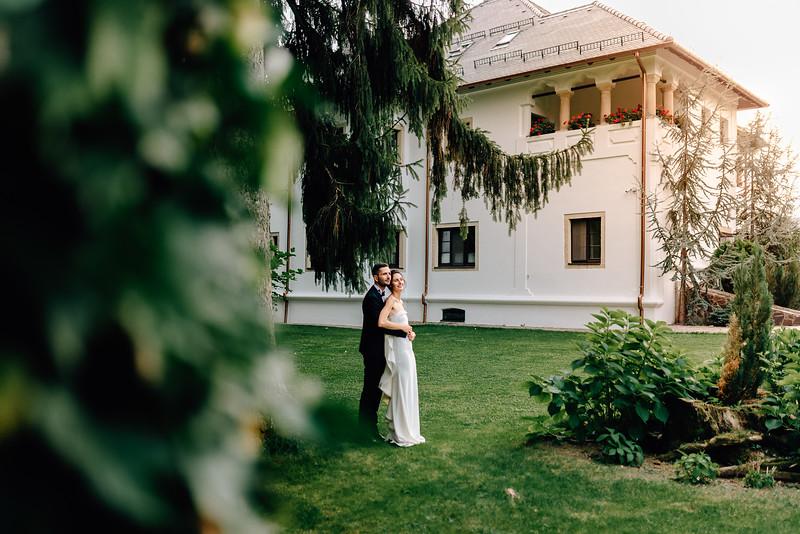 Nunta Conacul lui Maldar-200.jpg