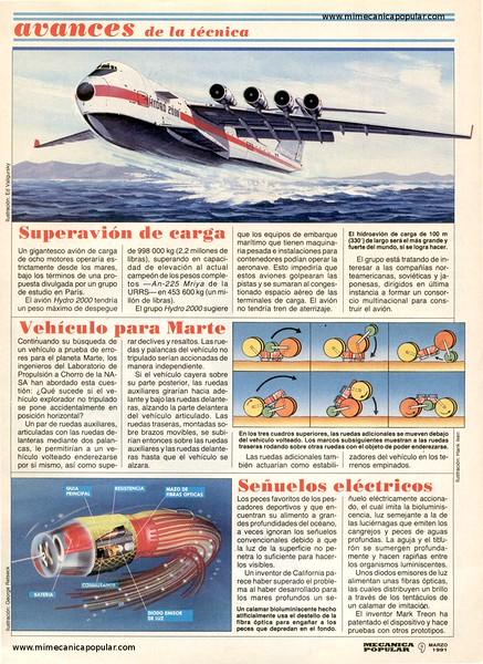 avances_de_la_tecnica_marzo_1991-05g.jpg