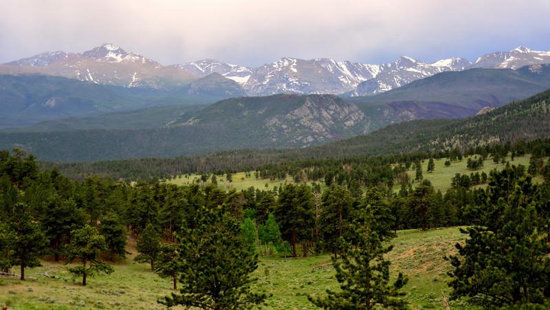 Colorado 06-16-2013 86.JPG