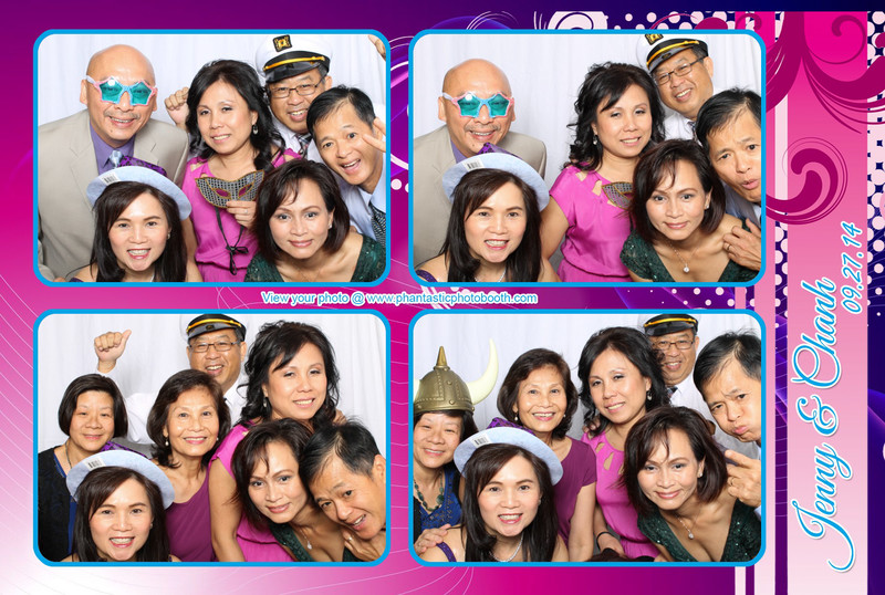 JC_wedding-17.jpg
