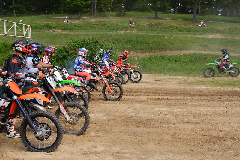 FCA Motocross camp 20170463day1.JPG