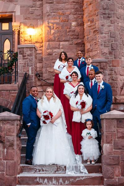 HA-Wedding-14.jpg