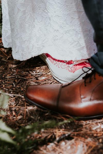 SCHMITT-BANKS WEDDING-118.jpg