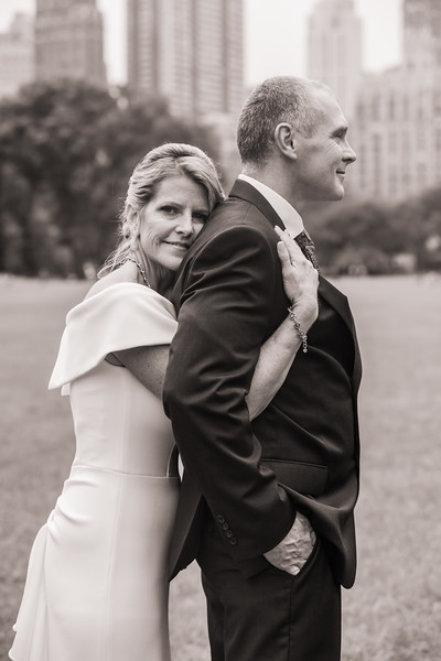 Central Park Wedding - Susan & Robert-104.jpg
