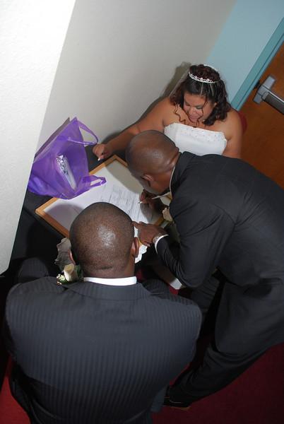 Wedding 10-24-09_0343.JPG