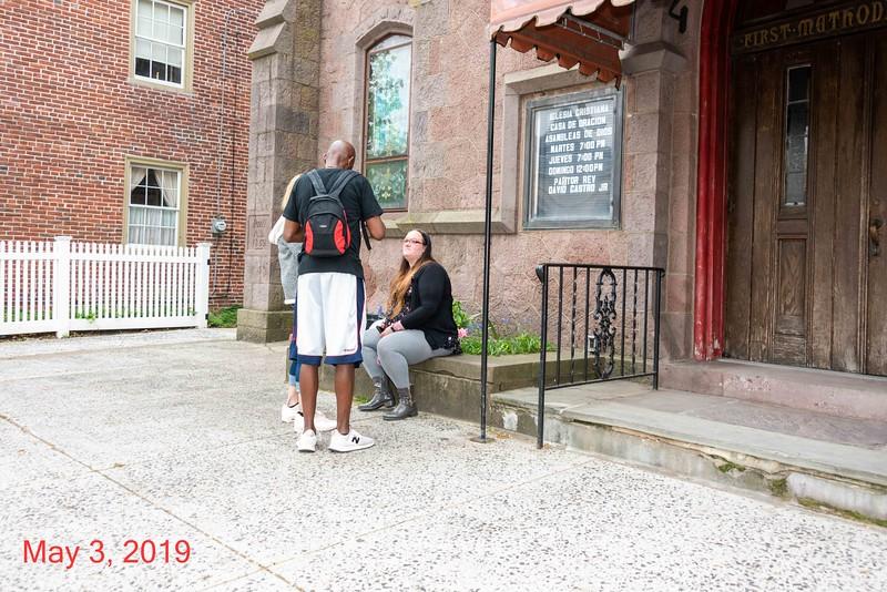 2019-05-03-1st United Methodist Church-005.jpg
