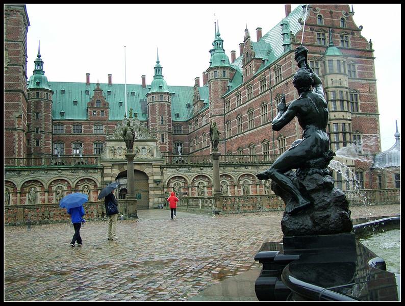 2004 DAN Frederiksborg 024.jpg