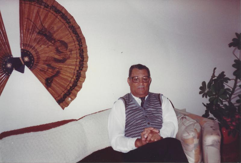 Norman Alonzo Babin  .png