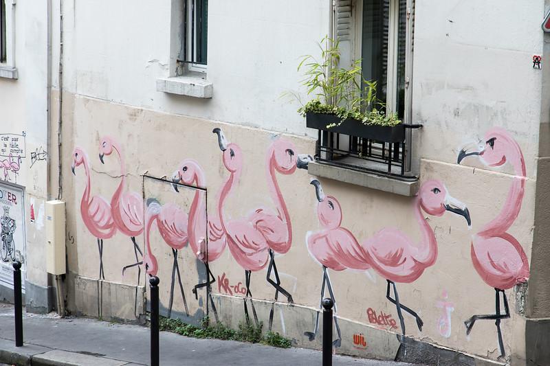 Paris2jun17-4566.jpg