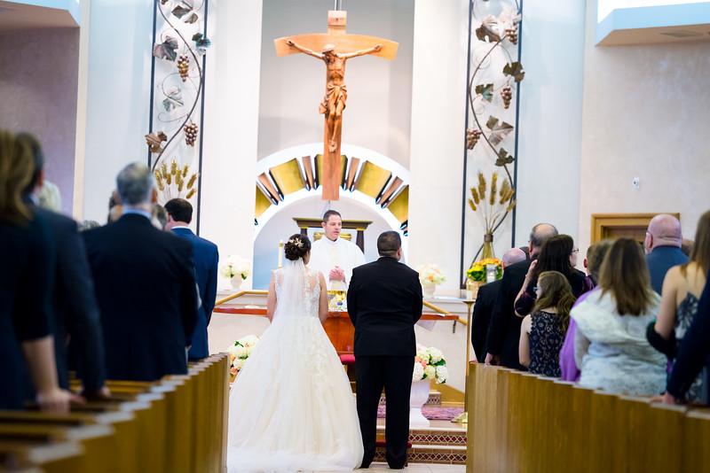 0588-Trybus-Wedding.jpg