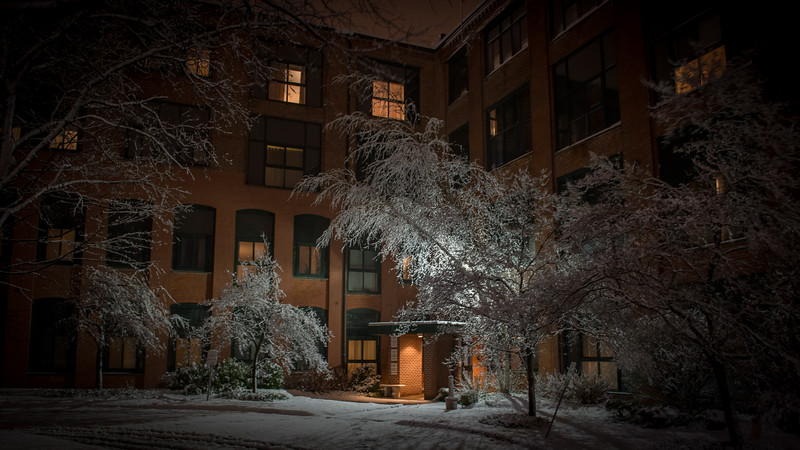 millhaus snow (1 of 1).jpg