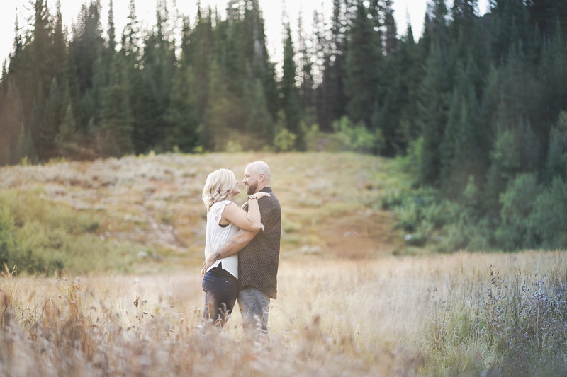 jordan pines wedding photography engagement session Breanna + Johnny-40.jpg