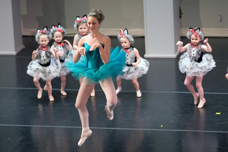 dance_05-21-10_0223.jpg