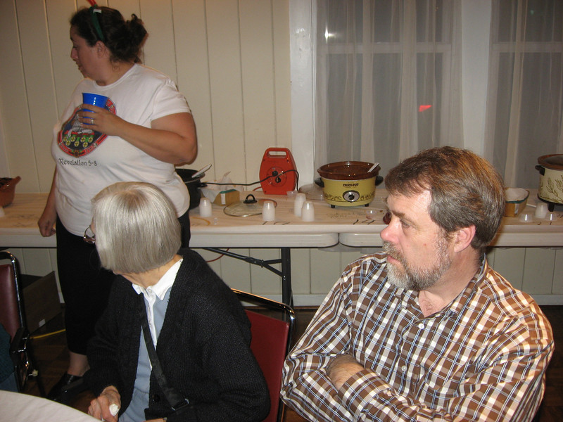 Chili Cook Off Oct 2011 119.JPG