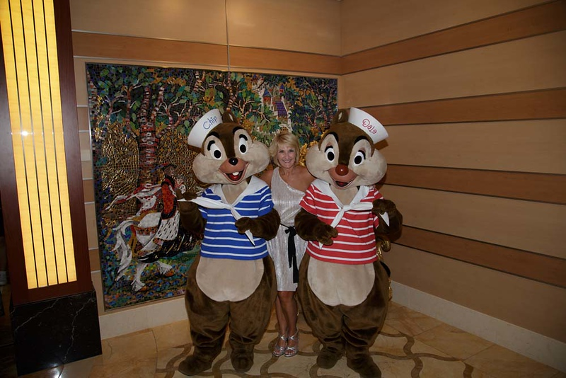 DisneyThree570.jpg
