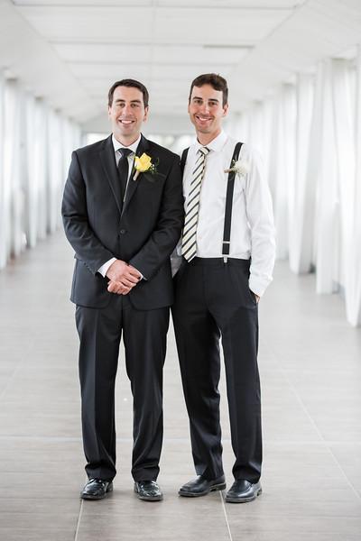 2015_HerrickWedding_3 - Wedding Party_070.jpg