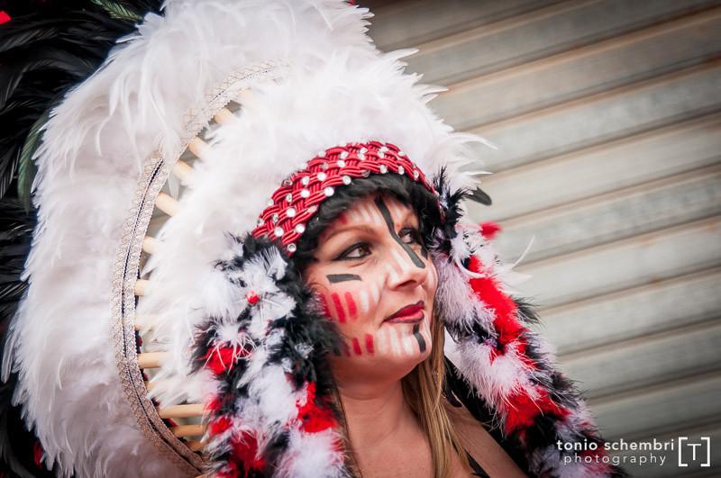 carnival13_nadur-0076.jpg