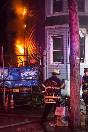 Paterson NJ 3rd Alm, 248 12th Ave. 07-11-17