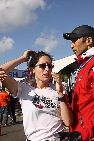 20101010.ml.victoriamarathon-772