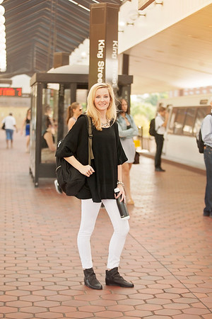 Kristi     Alexandria Stylebook