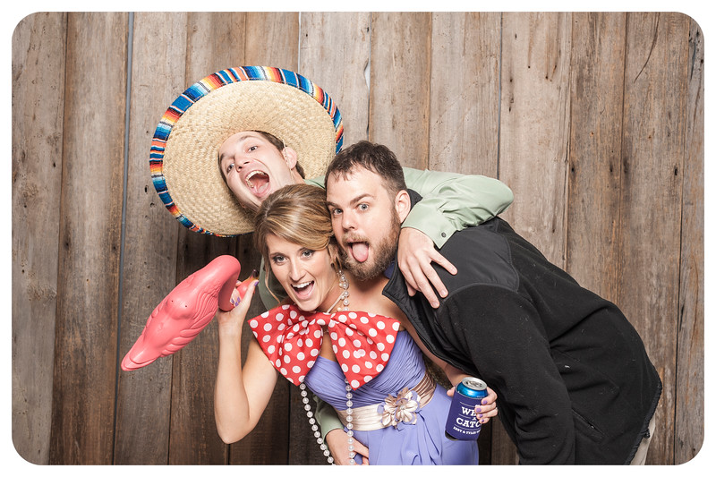 Abby+Tyler-Wedding-Photobooth-194.jpg