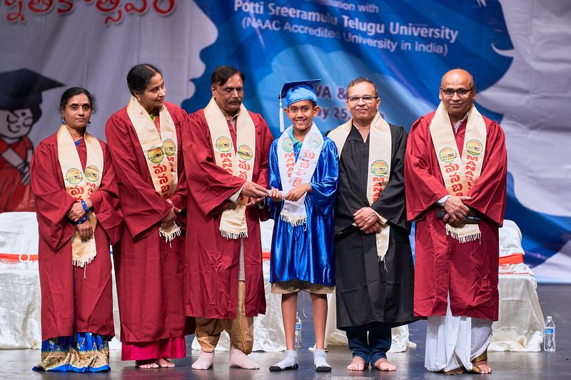 Mana Bhadi event chs pics-302.jpg