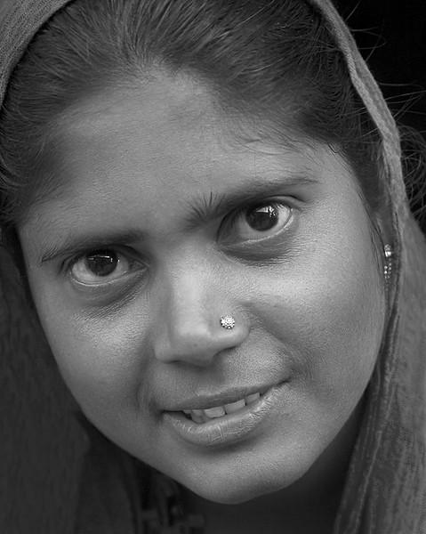 NE-INDIA-20041105A-456A-BW.jpg