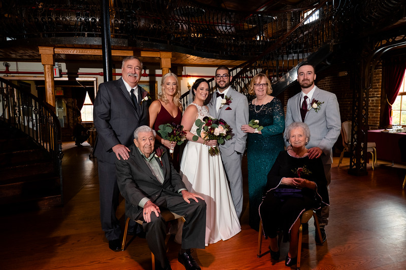 wedding (388 of 1070).jpg