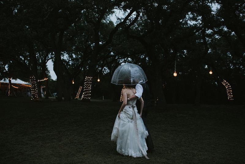 Von Sternberg Wedding-0316.jpg