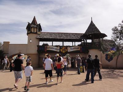 2011-03-06 Arizona Renaissance Festival
