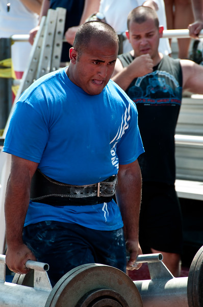 Strongman2009_Competition_DSC1860-1.jpg