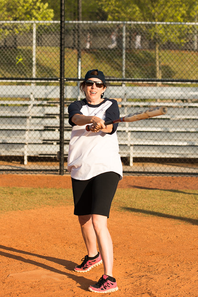 AFH-Beacham Softball Game 3 (25 of 36).jpg