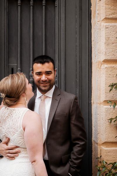 Awardweddings.fr_pre-wedding__Alyssa  and Ben_0489.jpg