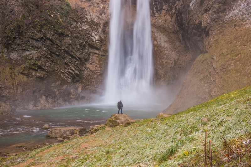 Bliha Waterfall (19).jpg