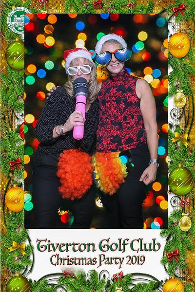 TGC Xmas Party 7 Dec-67.jpg