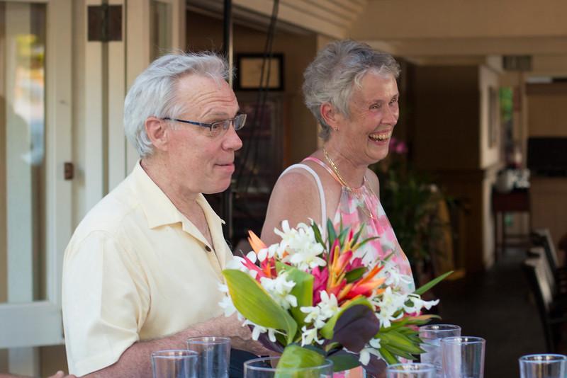 Kona Wedding photos-1223McMillen & Renz Wedding 6-10.jpg