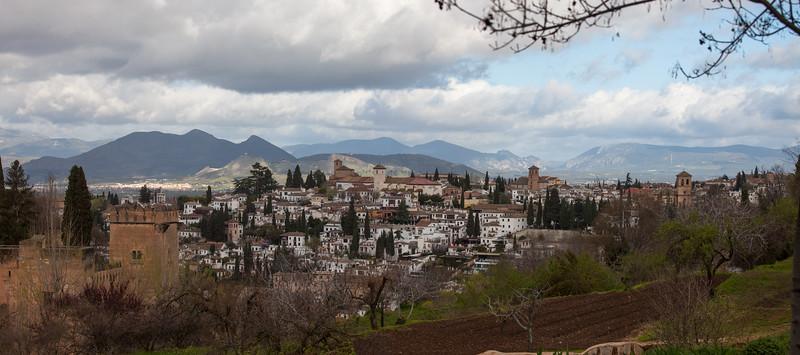 20130330-Merida, Granada, Sevilha-425-Editar.jpg