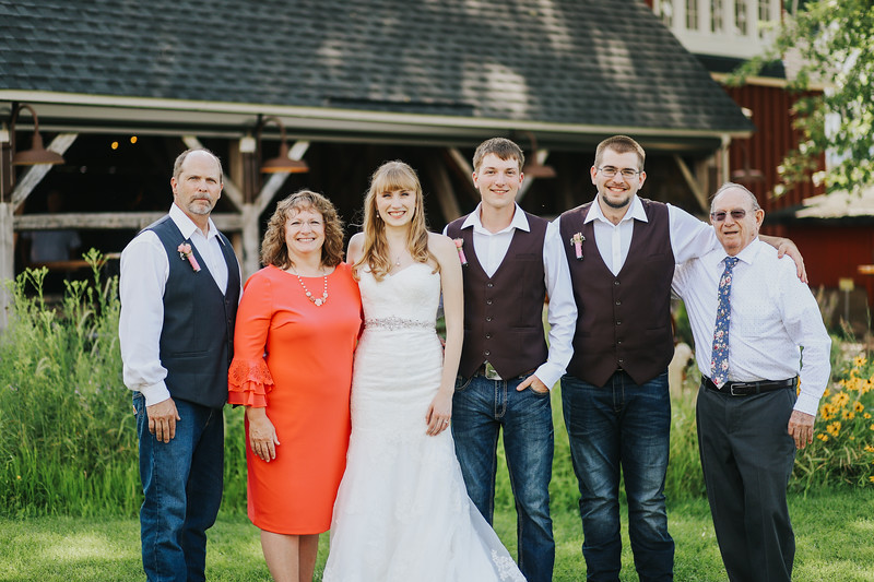 Krotz Wedding-279.jpg
