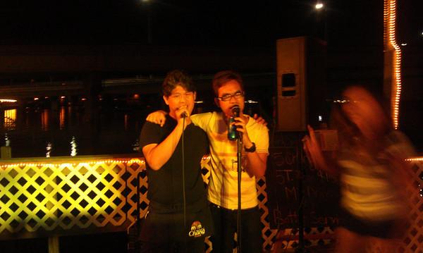 2011-09-01_Karaoke