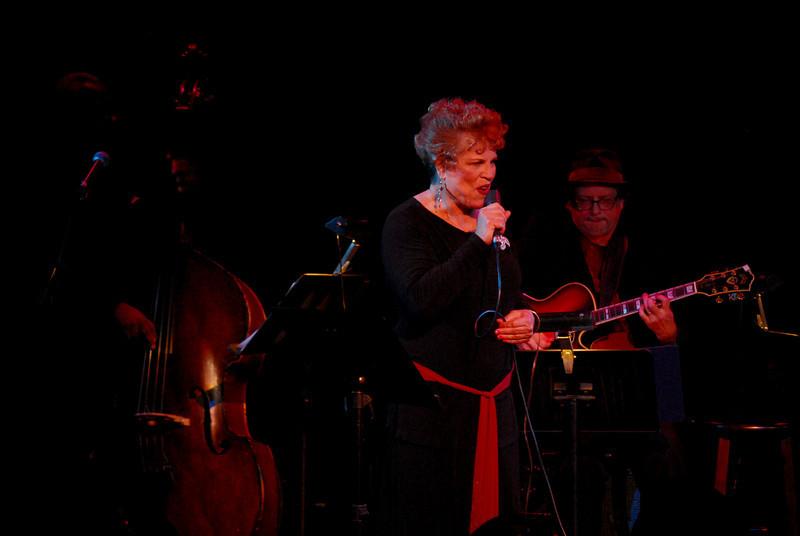 jazz-cabaret-143.jpg