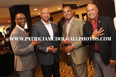CBC  KAPPA RECEPTION AND PARTY