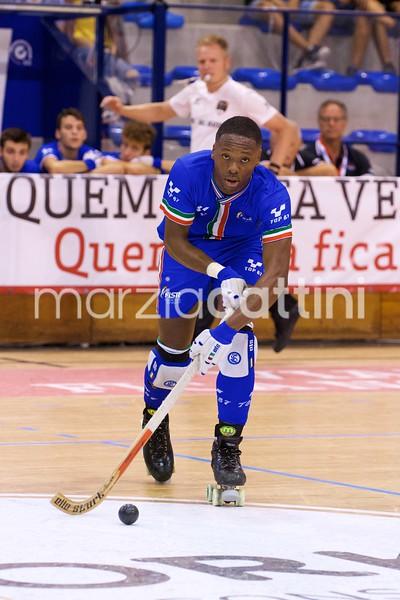 18-09-22_3-Spain-Italy03