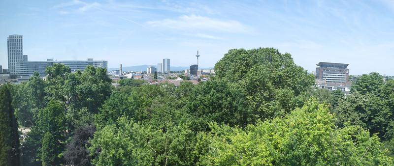 130714 Frankfurt 064.jpg