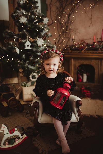 Eva Craciun 2019_Catalina Andrei Photography-04.jpg