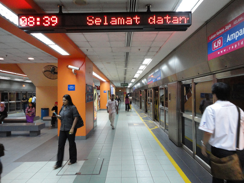 Kuala Lumpur 044.jpg