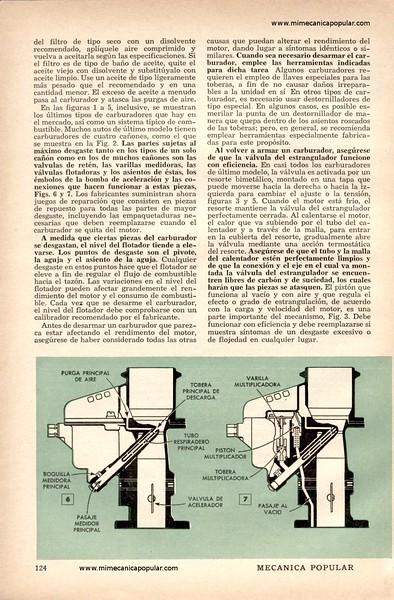 el_cuidado_de_su_carburador_marzo_1956-03g.jpg