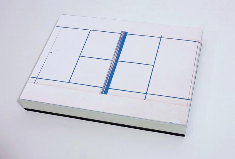book-front-1a.jpg