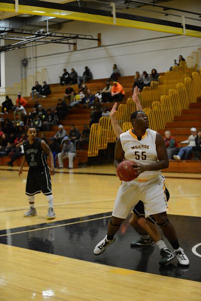 20131208_MCC Basketball_0545.JPG