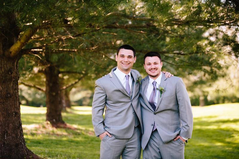 carli and jack wedding-339.jpg